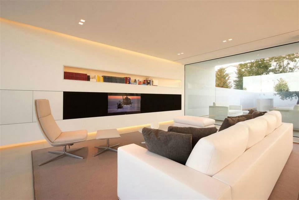 Bilder-av-bra-interiör-design-för-10 Bilder av bra-interiördesign för vardagsrum