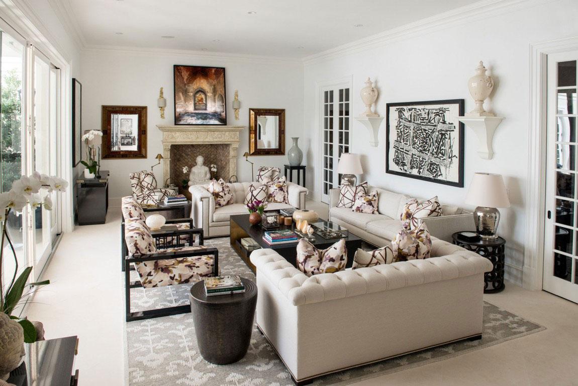 Bilder-av-bra-interiör-design-för-11 Bilder av bra-interiör design för vardagsrum