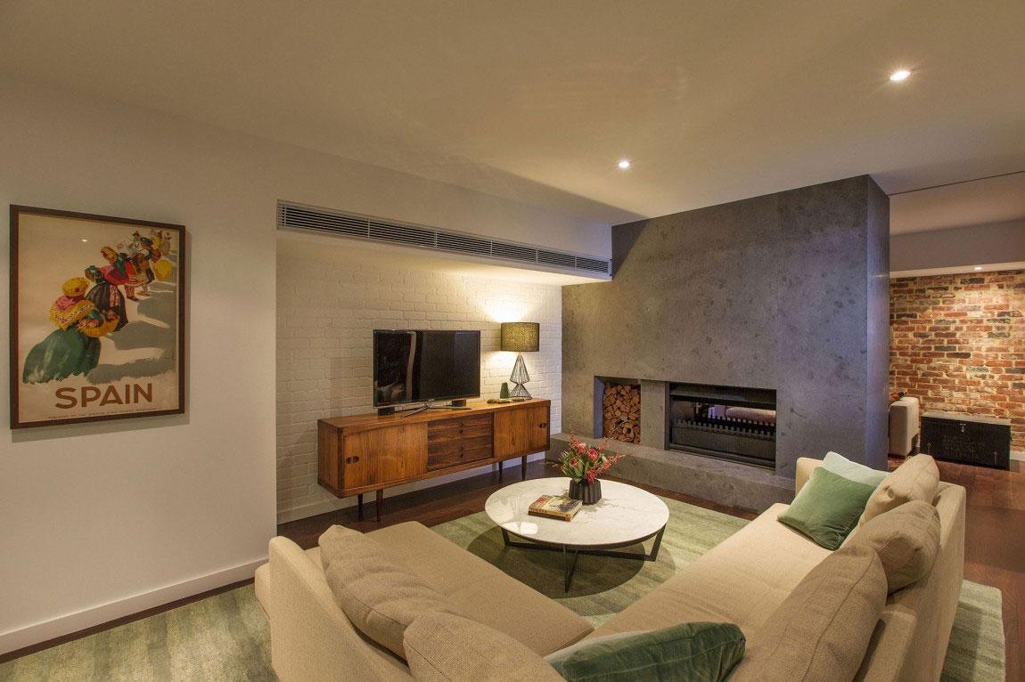 Bilder-av-bra-interiör-design-för-9 Bilder av bra-interiör design för vardagsrum