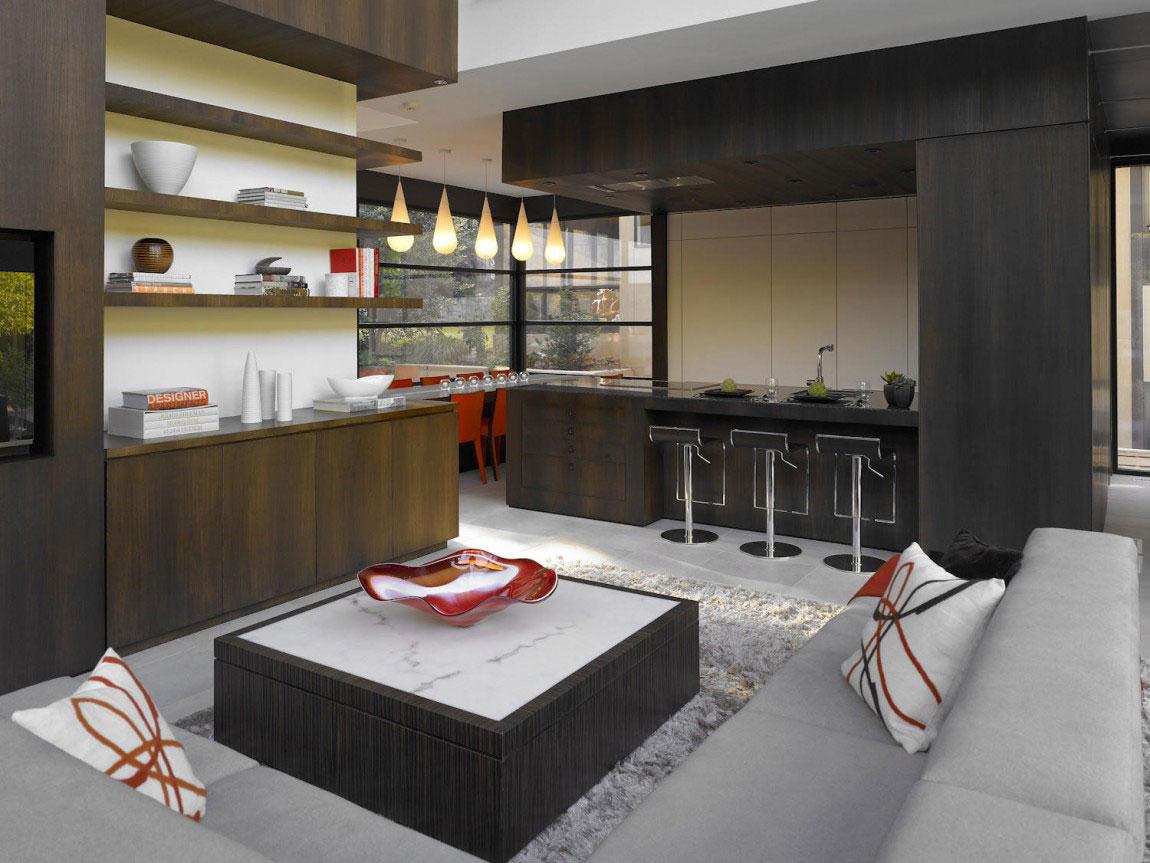 Bilder-av-bra-interiör-design-för-2 Bilder av bra-interiör design för vardagsrum