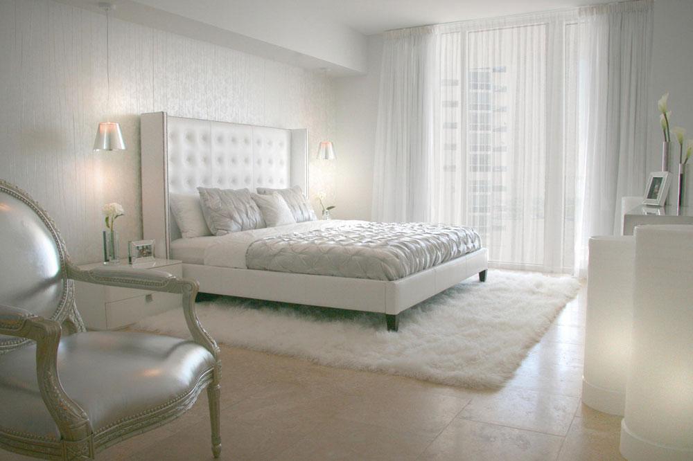 Vitt-sovrum-interiör-design-idéer-12 Vitt sovrum inredning-design-idéer