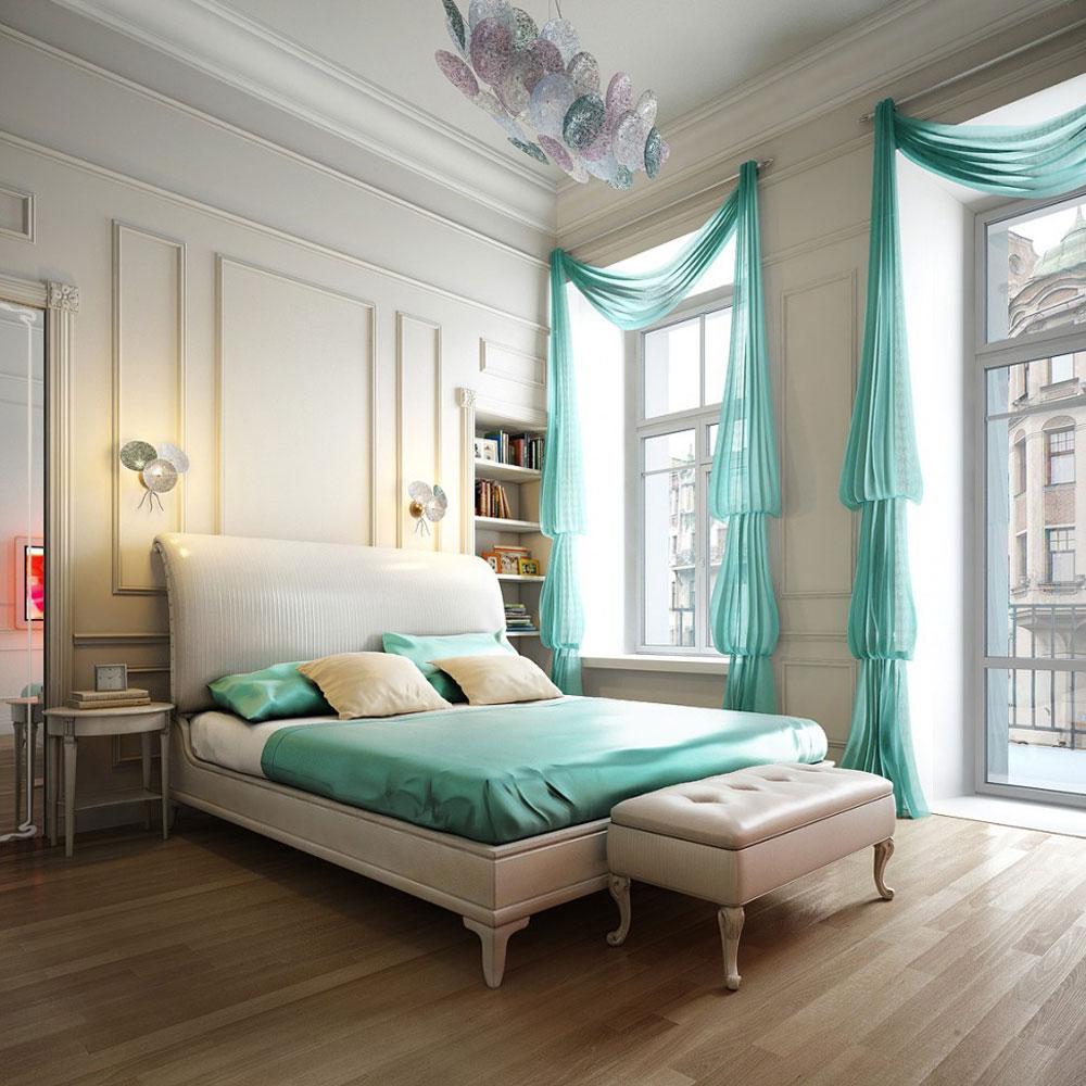 Vitt-sovrum-inredning-design-idéer-2 Vitt sovrum inredning-design-idéer