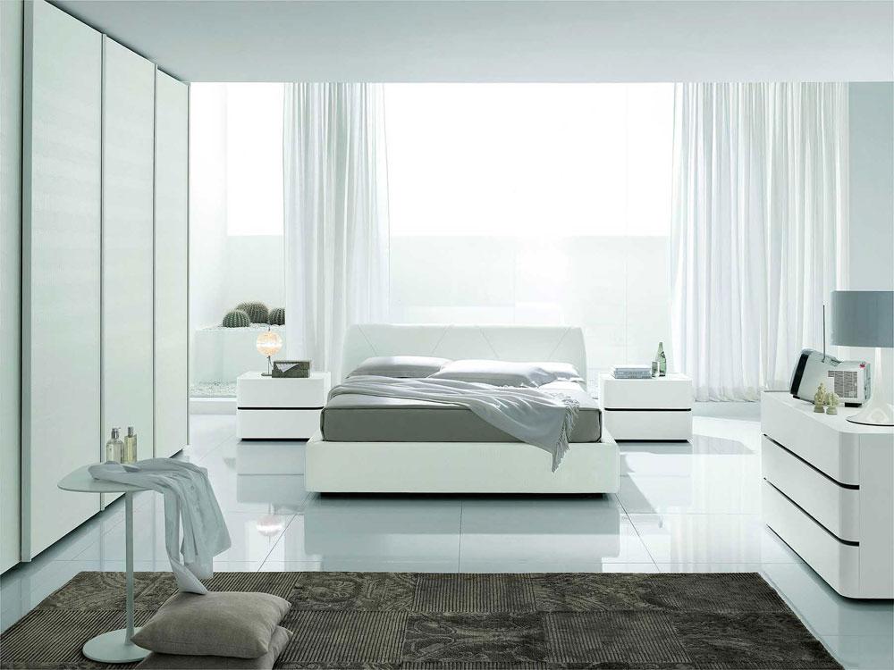 White-Bedroom-Interior-Design-Ideas-11 White Bedroom Interior Design Ideas