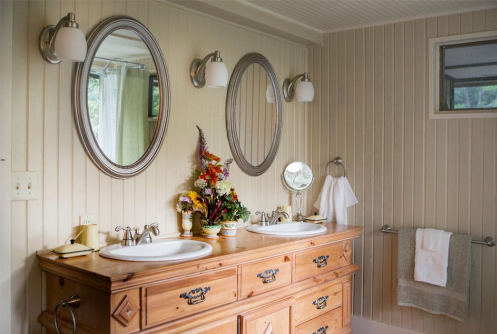 Bild-3-13 Köp begagnade möbler online för att dekorera ditt hem