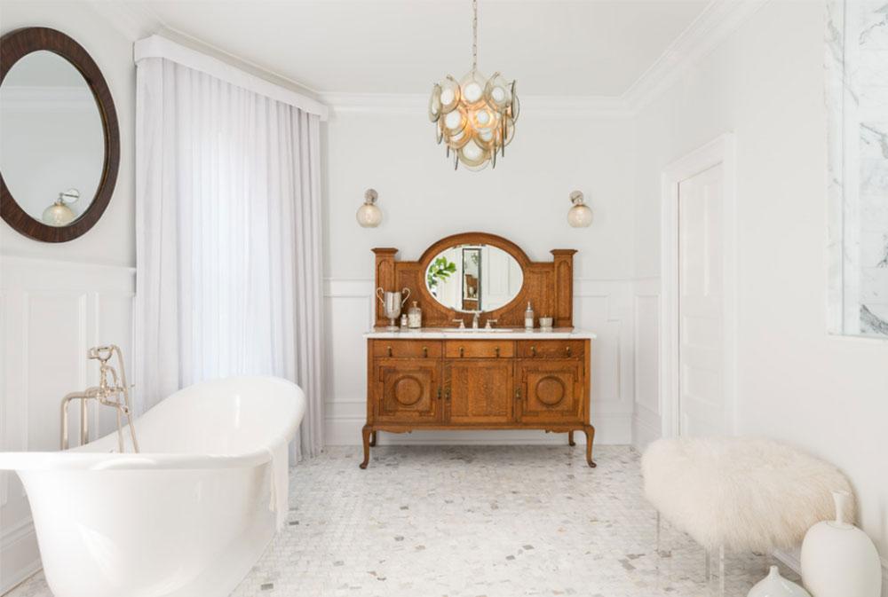 Bild-5-13 Köp begagnade möbler online för att dekorera ditt hem