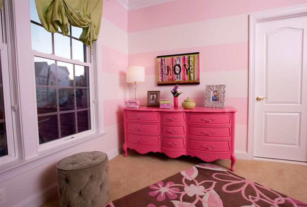 Image-14-13 Köp begagnade möbler online för att dekorera ditt hem