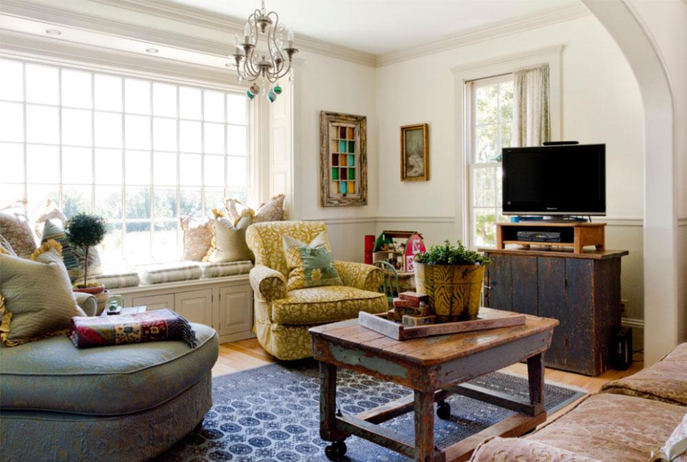 Bild-13-13 Köp begagnade möbler online för att dekorera ditt hem