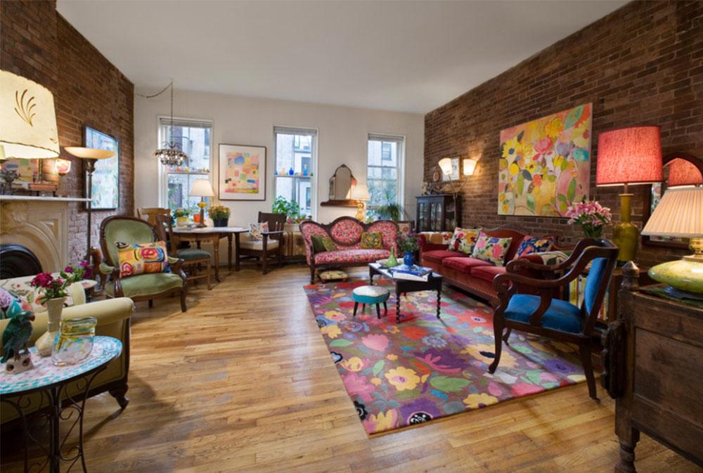 Bild-9-13 Köp begagnade möbler online för att dekorera ditt hem