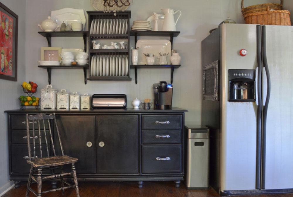 Bild-8-13 Köp begagnade möbler online för att dekorera ditt hem