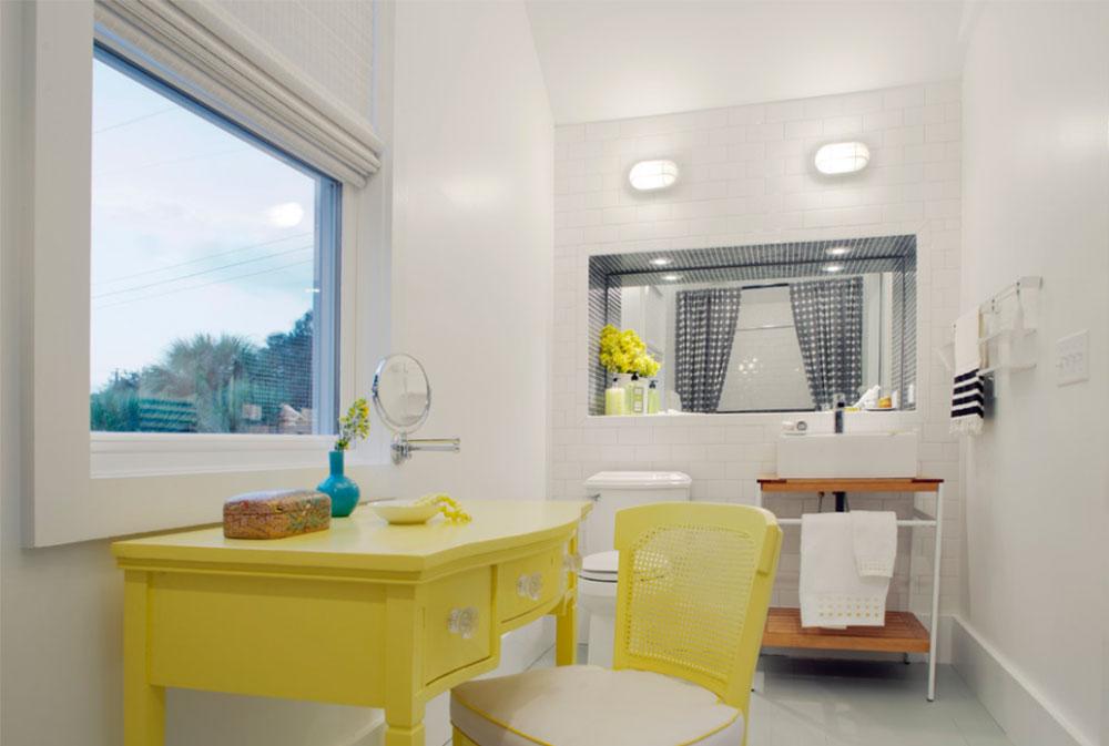 Bild-6-13 Köp begagnade möbler online för att dekorera ditt hem