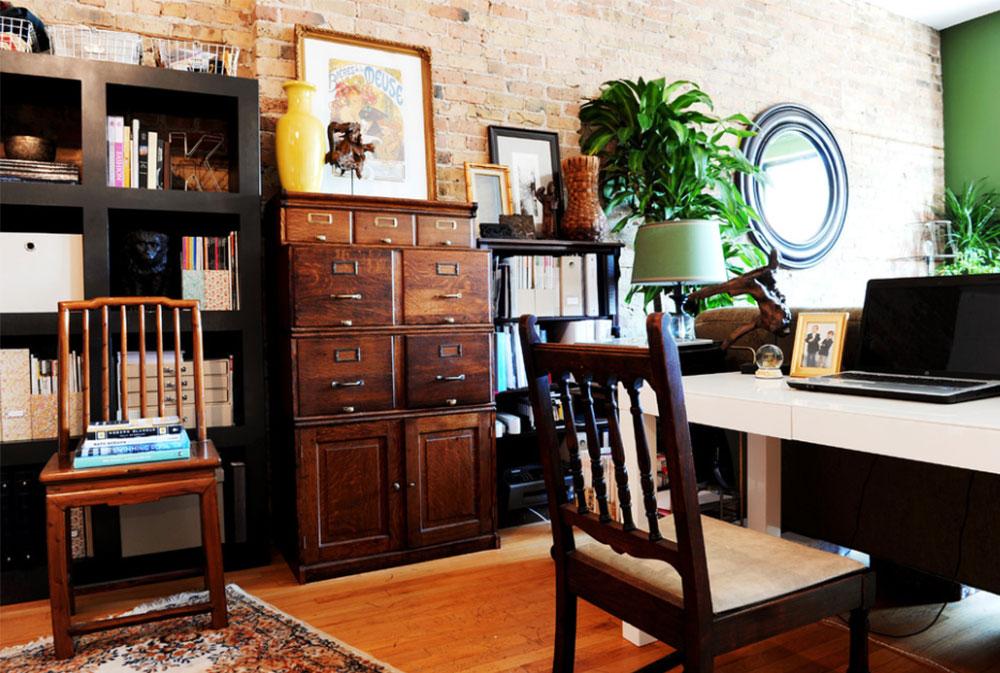 Image-15-13 Köp begagnade möbler online för att dekorera ditt hem
