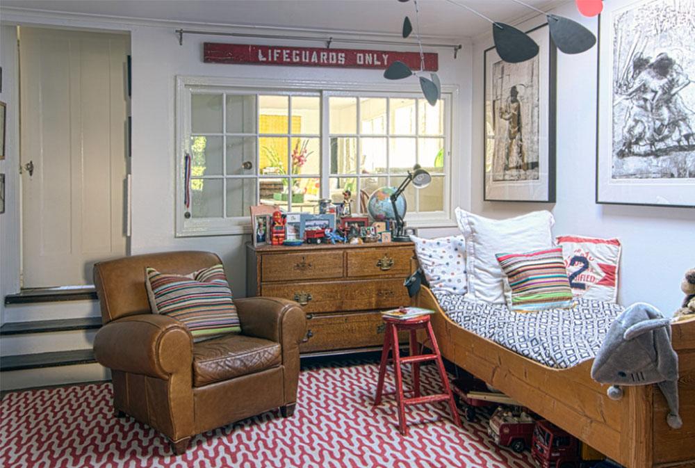 Image-7-13 Köp begagnade möbler online för att dekorera ditt hem