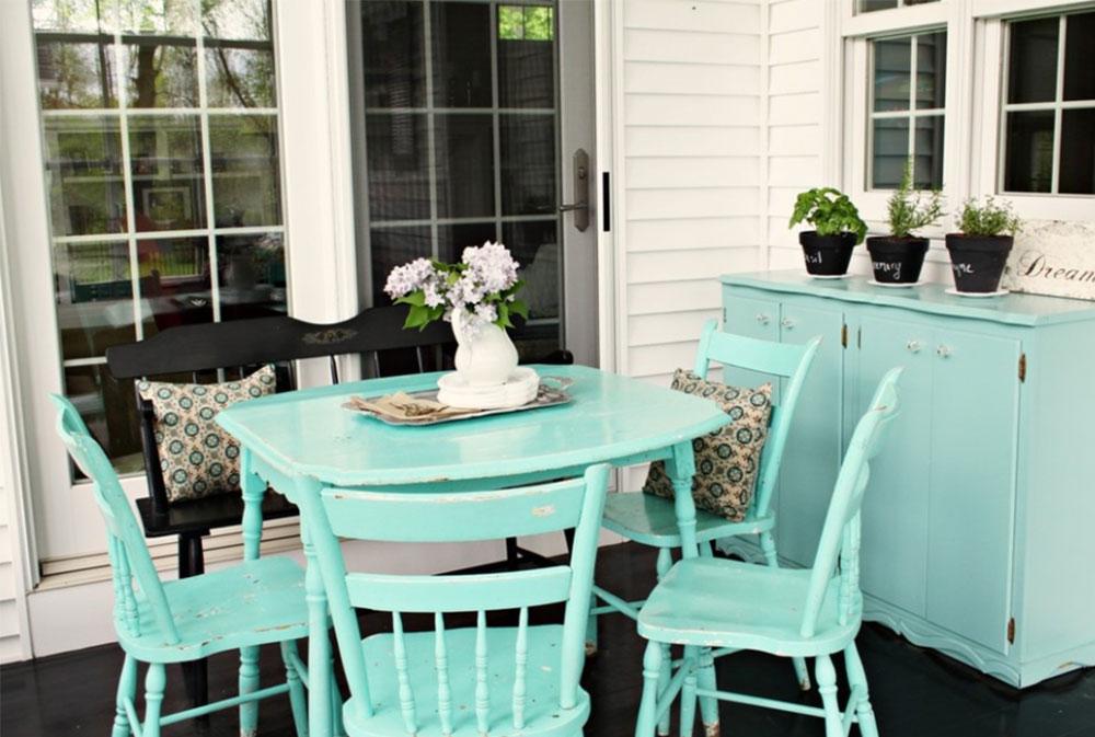 Image-4-14 Köp begagnade möbler online för att dekorera ditt hem