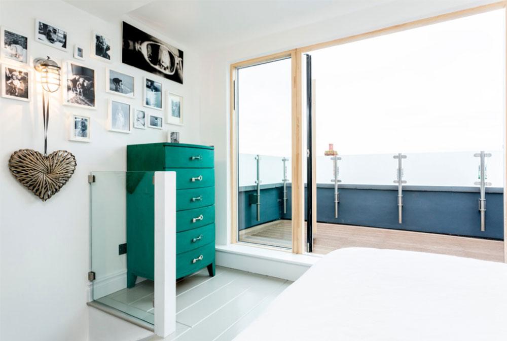 Bild-10-13 Köp begagnade möbler online för att dekorera ditt hem