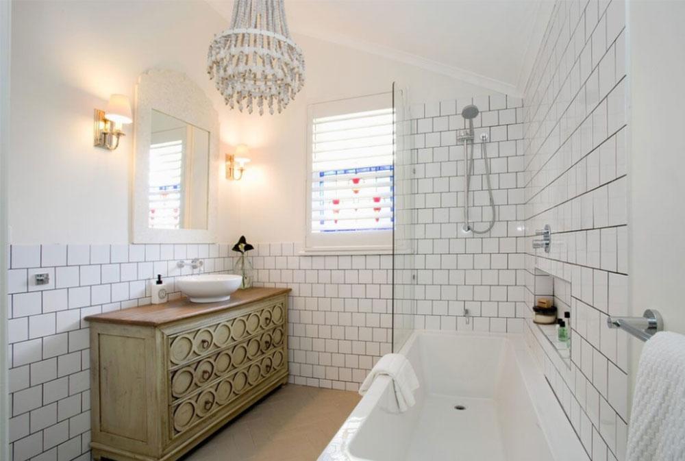 Image-12-14 Köp begagnade möbler online för att dekorera ditt hem