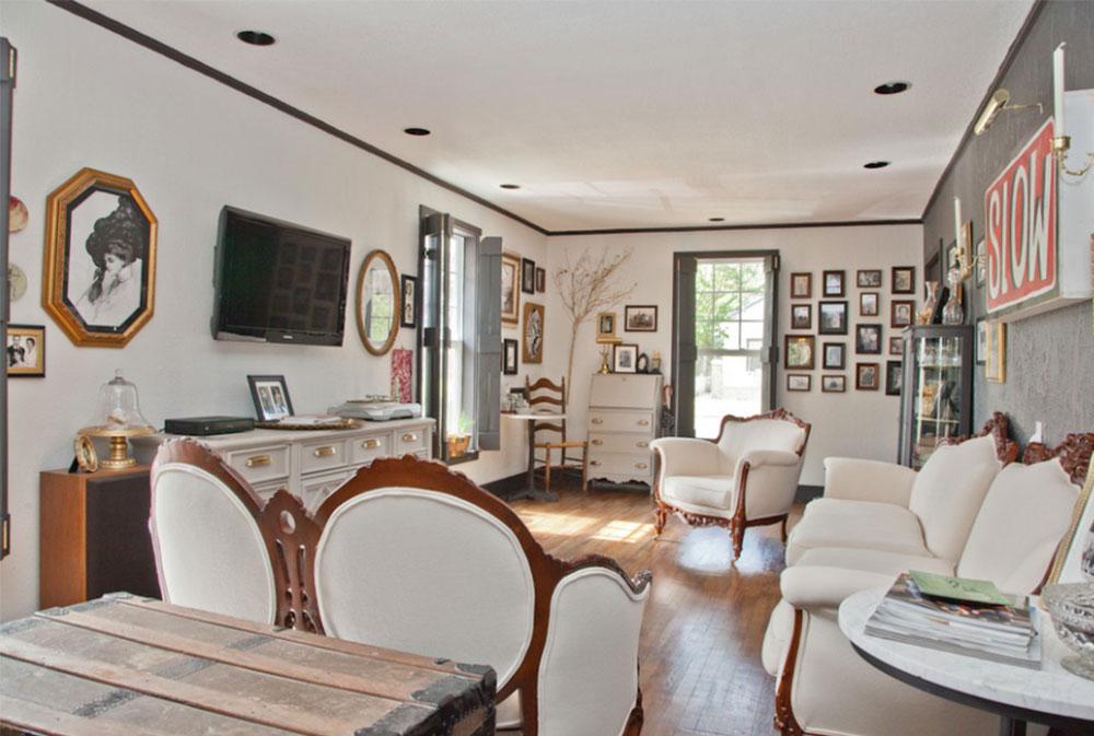 Bild-11-13 Köp begagnade möbler online för att dekorera ditt hem