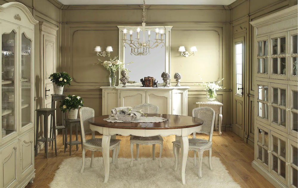 Shabby-Chic-Interior-Design-Style-Tips-and-Inspiration-1 Shabby Chic Interior Design, Style, Tips and Inspiration
