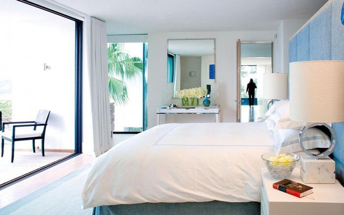 82284464541 Lyxig villa vid havet med fantastisk utsikt