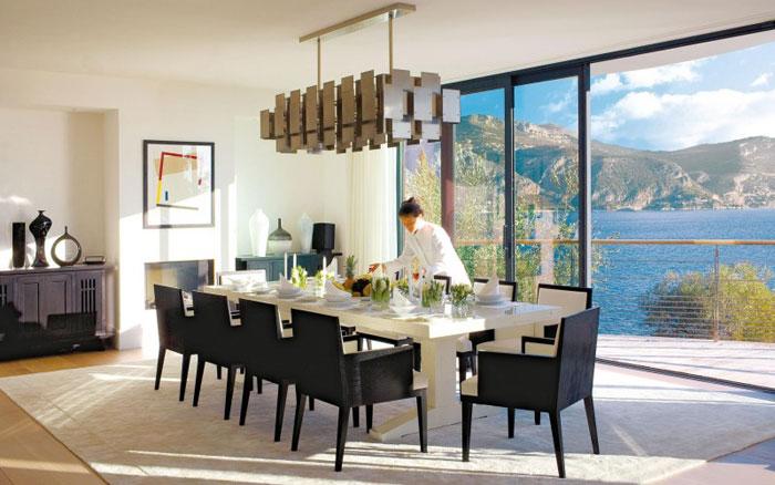 82284447673 Lyxig villa vid havet med fantastisk utsikt