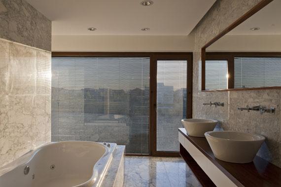 48864365459 Enkelt och effektivt hus Ef Designat av Fritz och Fritz Arquitectos