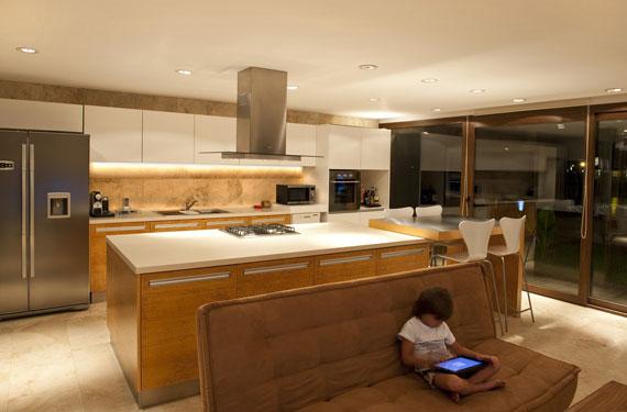 48864294183 Enkelt och effektivt hus Ef Designat av Fritz och Fritz Arquitectos