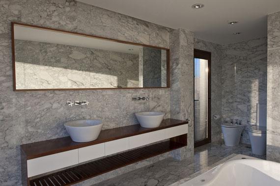 48864382735 Enkelt och effektivt hus Ef Designat av Fritz och Fritz Arquitectos