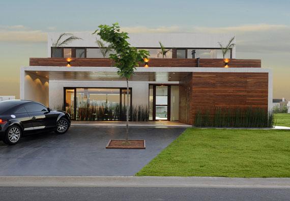 48864308674 Enkelt och effektivt hus Ef designat av Fritz och Fritz Arquitectos