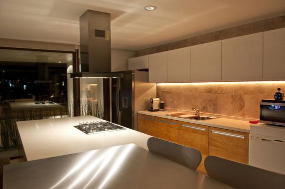 48864267440 Enkelt och effektivt hus Ef Designat av Fritz och Fritz Arquitectos