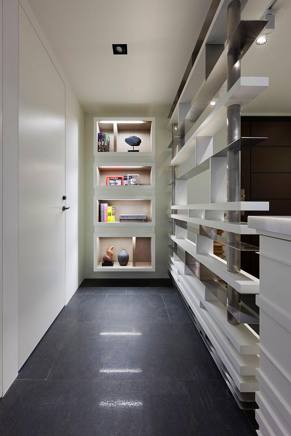 Lägenhet-omdesignad-med-ett-stort-öppet-utrymme-15 Lägenhet omformat med ett stort öppet utrymme av JC Architecture