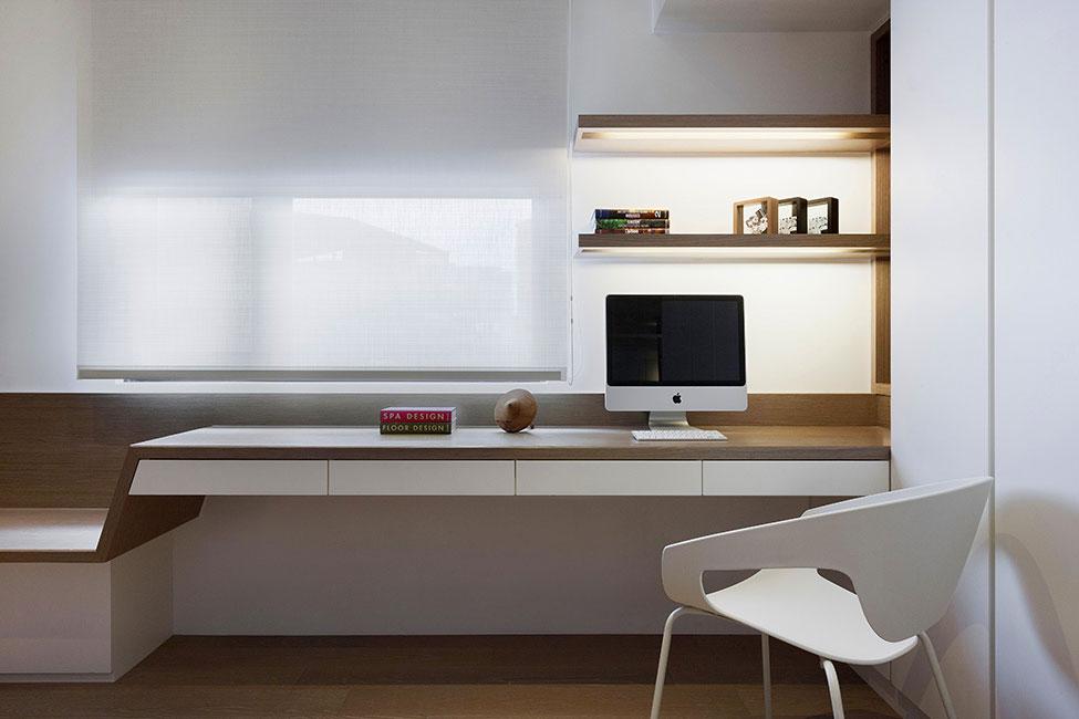 Lägenhet-omdesignad-med-ett-stort-öppet-utrymme-12 Lägenhet omdesignat med ett stort öppet utrymme av JC Architecture