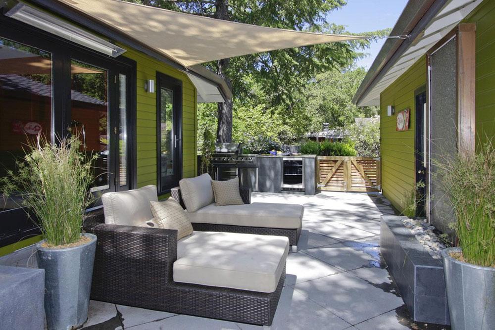 Hardy-Group-Builders-by-Bob-Hooks-2 terrassbeläggningar: uteplatsytor och täckidéer