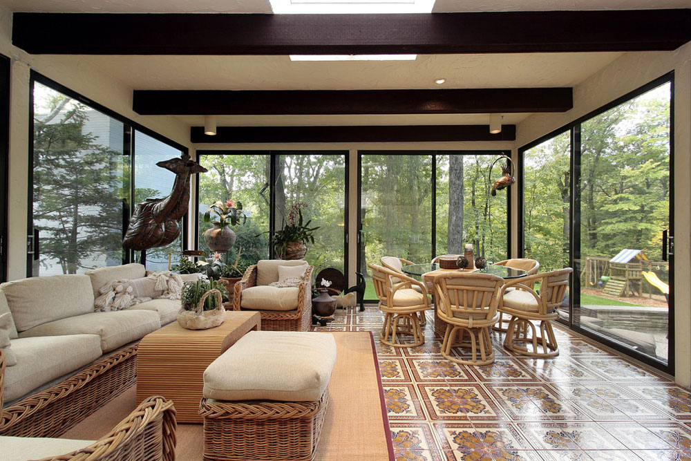 Sun-Room-Patio-Covers-by-Preferred-Home-Builders-Inc.-2 Patio Enclosures: Patio Rooms and Covering Ideas