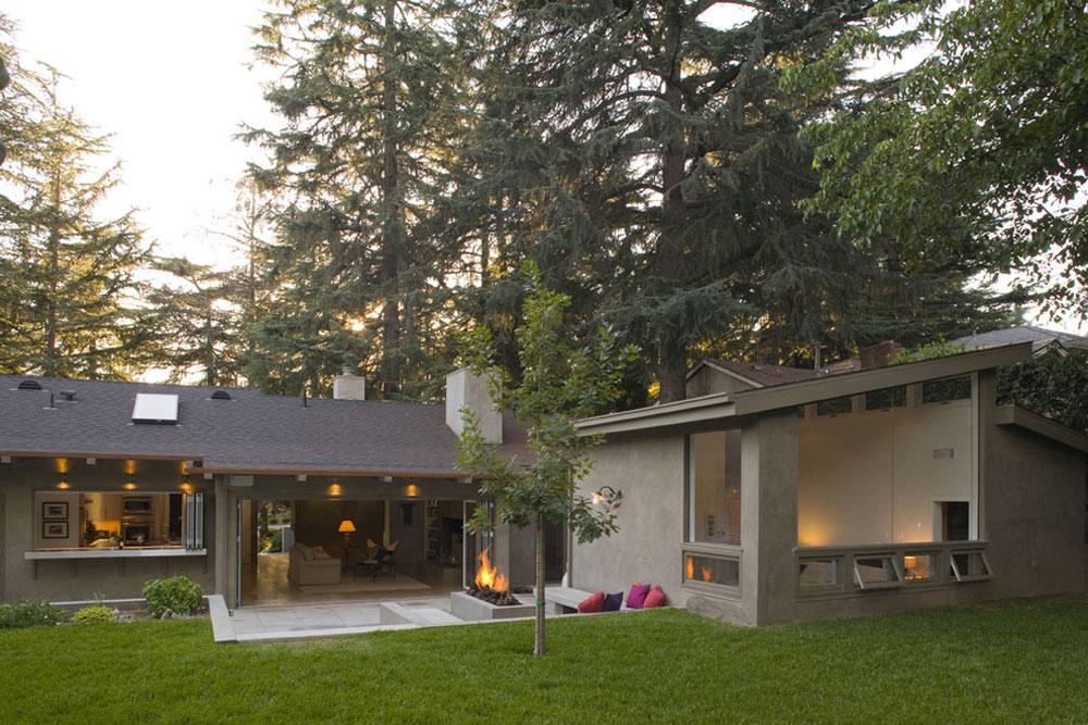 La-Canada-Residence-by-bspk-design-inc.  Terrassbeläggningar: terrassytor och täckidéer