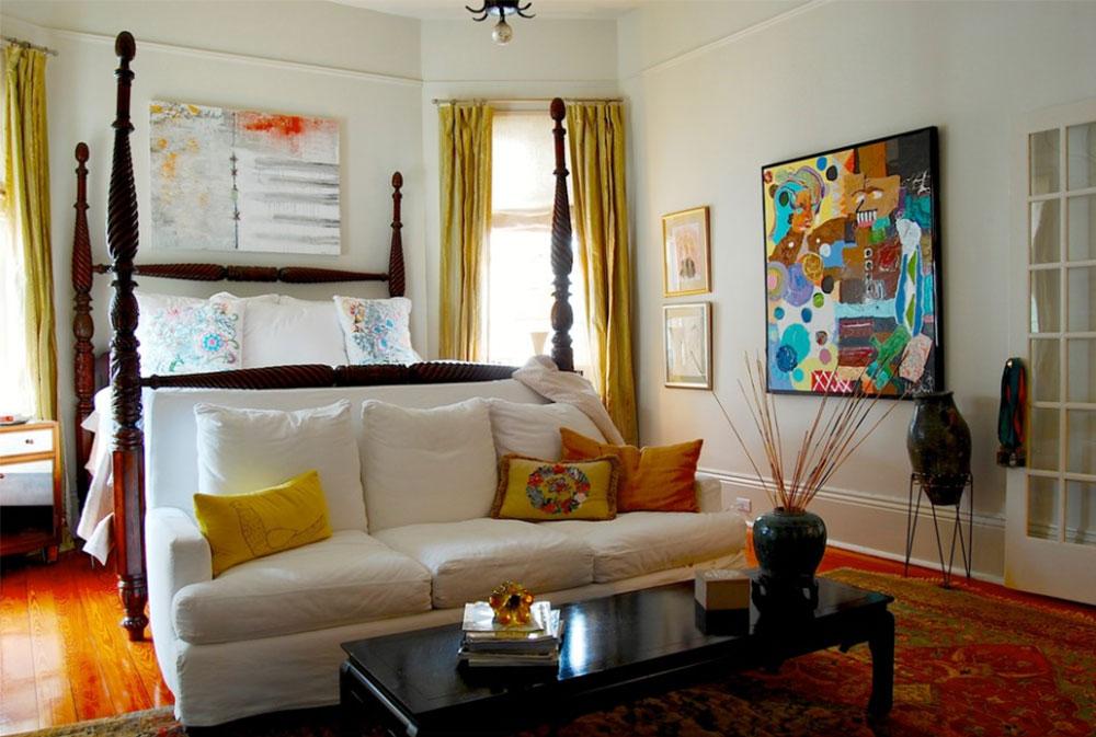 Bild-15-20 Hur man får gamla möbler att se nya ut