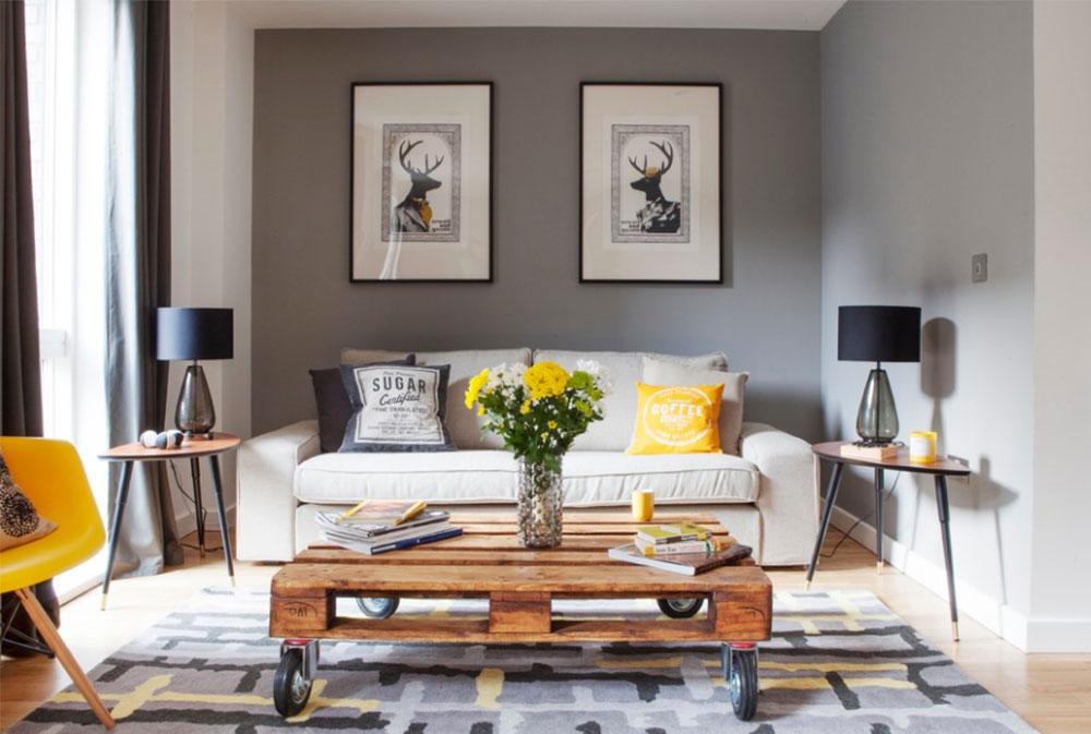 Bild-2-20 Hur man får gamla möbler att se nya ut