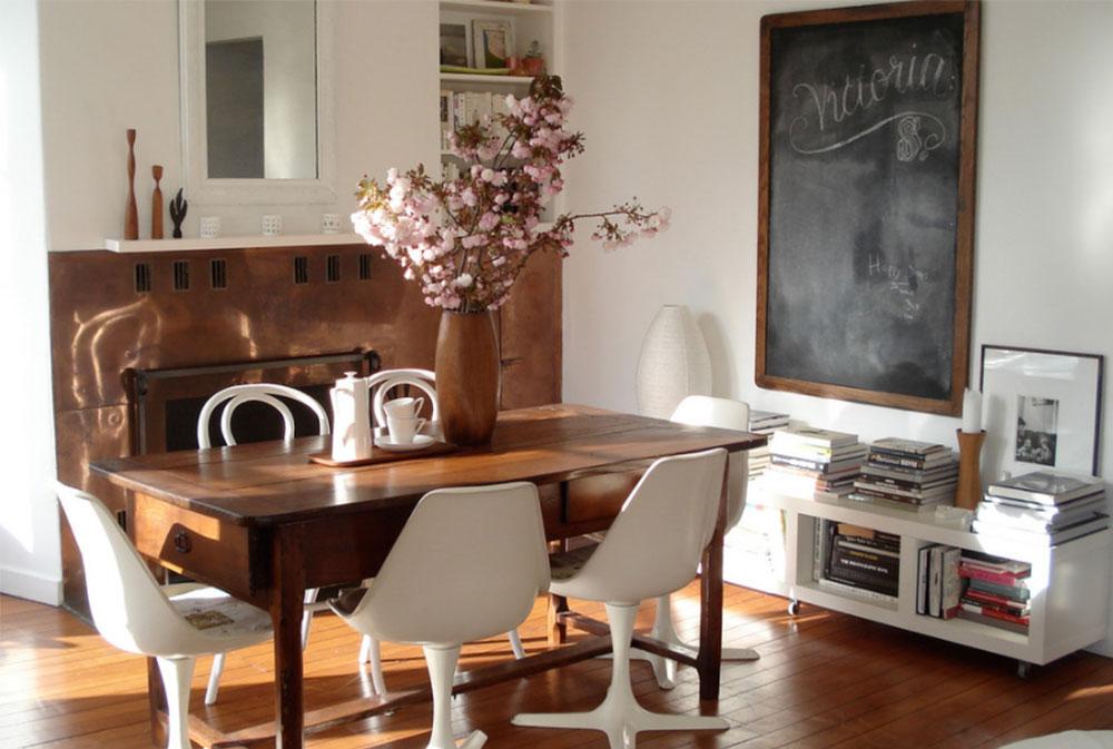 Bild-4-21 Hur man får gamla möbler att se nya ut