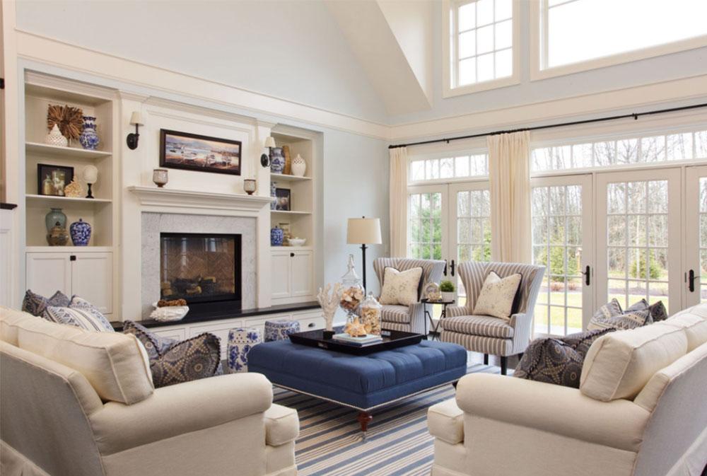 Bild-14-20 Hur man får gamla möbler att se nya ut