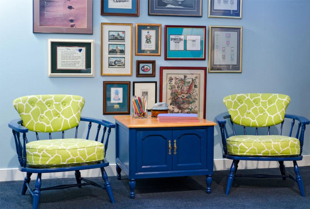 Bild-13-20 Hur man får gamla möbler att se nya ut