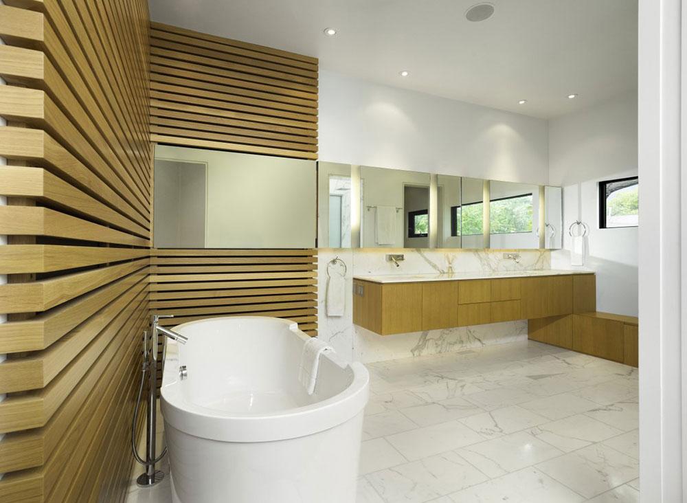 Huvudsaklig badrumsinredning för att hjälpa dig att skapa något bra 111 Master badrumsdesign för att hjälpa dig att skapa något fantastiskt