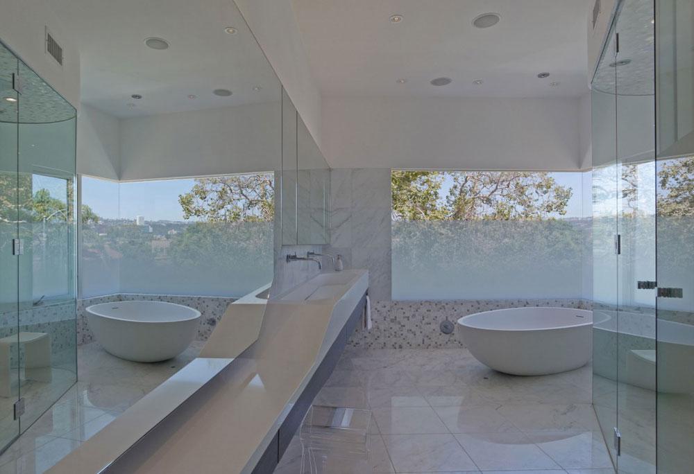 Huvudsaklig badrumsinredning för att hjälpa dig skapa något fantastiskt 1 Huvudsakligt badrumsinredning för att hjälpa dig skapa något fantastiskt