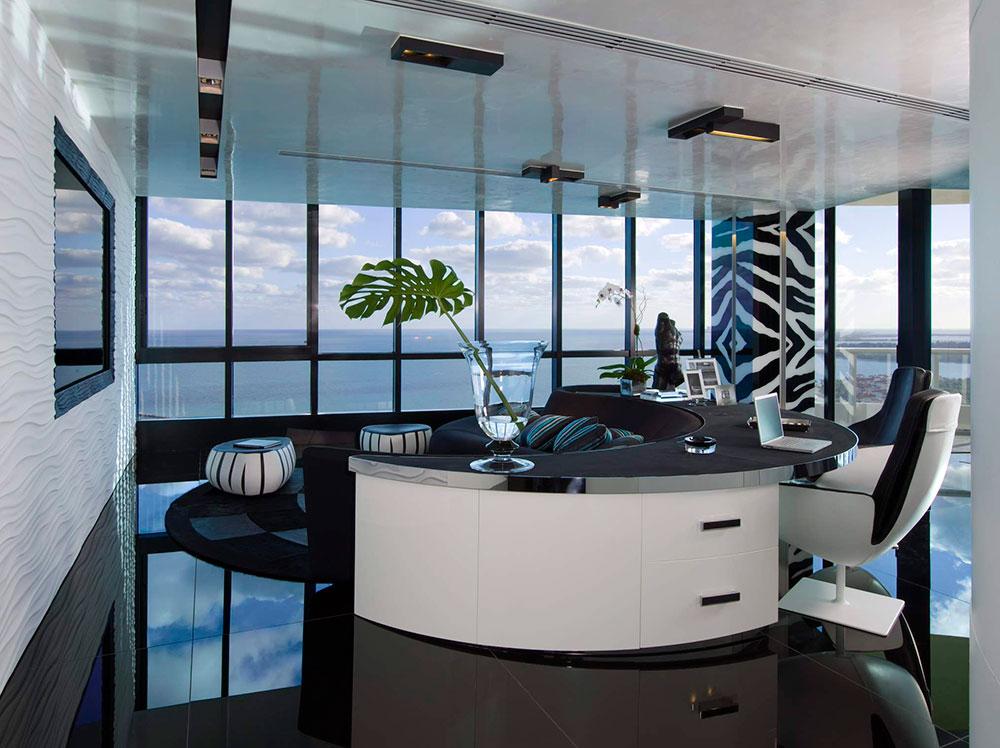Idéer för att skapa ditt hemkontor din stil12 idéer för att skapa ditt hemkontor din stil
