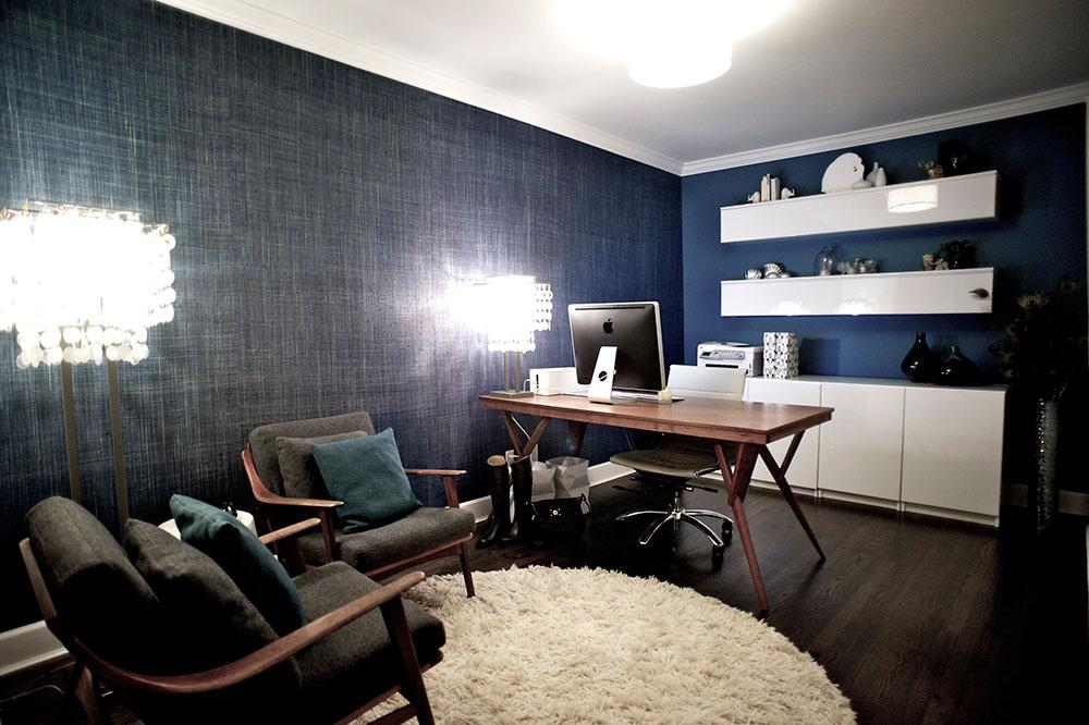 Idéer för att skapa ditt hemmakontor Din stil3 idéer för att skapa ditt hemmakontor din stil