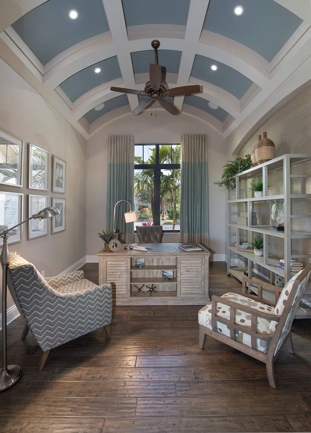 Idéer-för-att-bygga-ditt-hem-kontor-din-stil2 idéer-för att bygga-ditt-hem-kontor-the-style