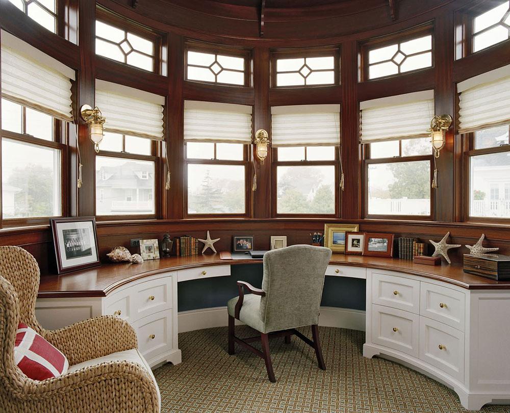 Idéer för att skapa ditt hemmakontor i din stil1 Idéer för att skapa ditt hemmakontor i din stil
