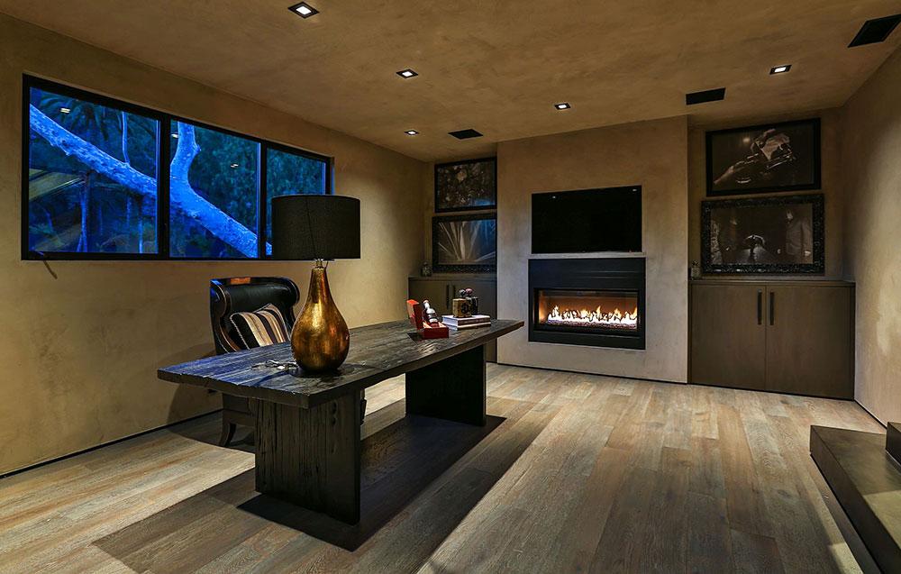Idéer för att bygga ditt hemmakontor Din stil 7 idéer för att bygga ditt hemmakontor din stil