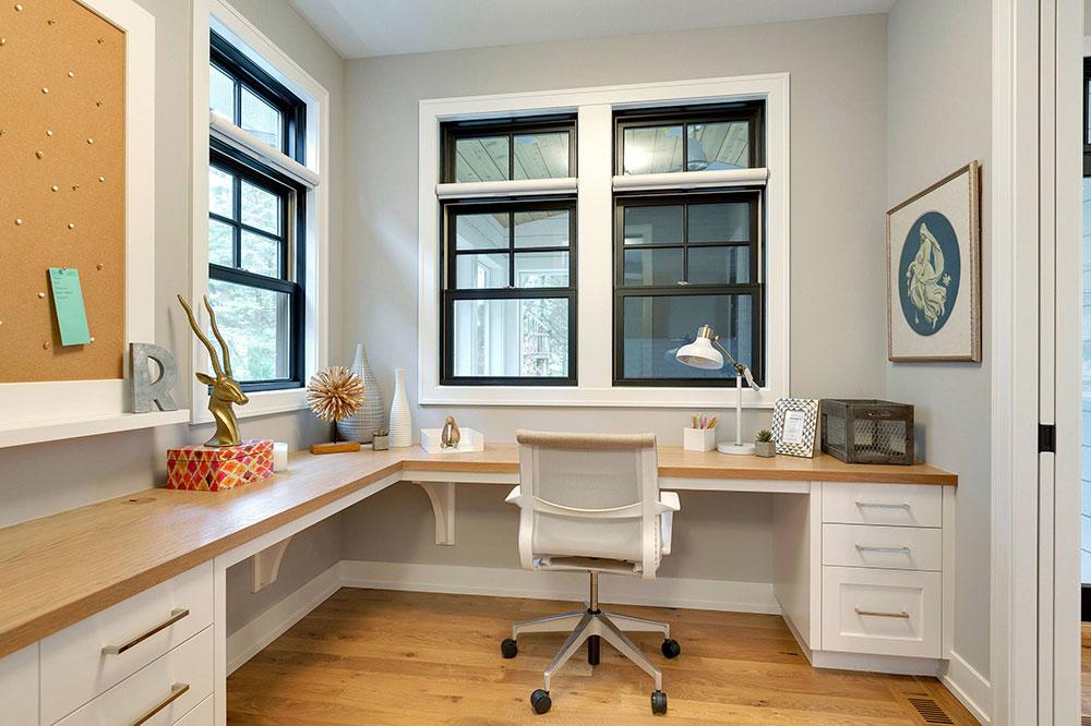 Idéer för att skapa ditt hemmakontor i din stil 11 idéer för att skapa ditt hemmakontor i din stil