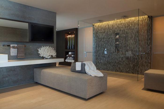 80962693607 Rockledge Residence - Fantastiskt strandhus designat av Horst Architects and Aria Design