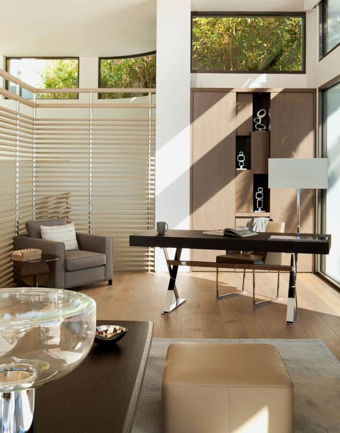 80962537009 Rockledge Residence - Fantastiskt strandhus designat av Horst Architects and Aria Design