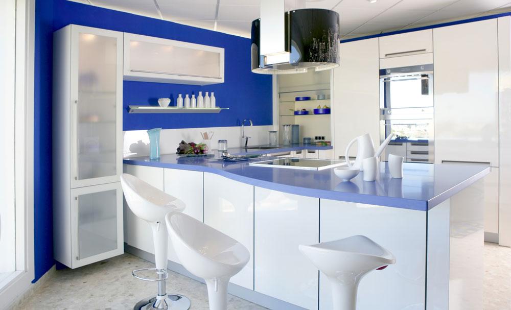 Nautisk-inredning-design-stil-och-dekoration-idéer-13 Nautisk inredning-design stil och dekoration idéer