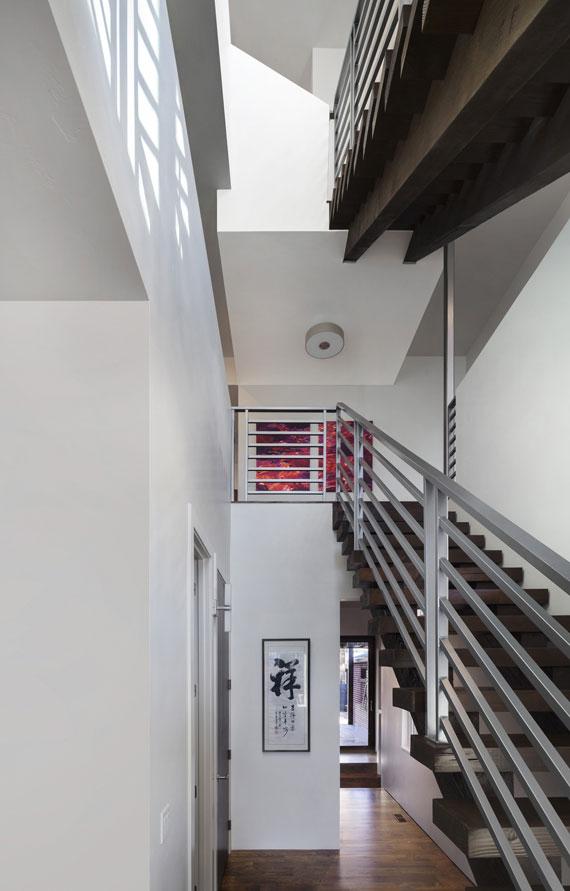 49184093375 Shift Top House designad av Meridian 105 Architecture